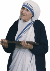 catholic-1295787__340-1