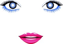 eyes-1256698__180