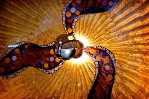 lamp-1665149_960_720