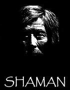 shaman-14343__180