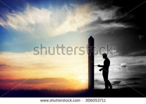 stock-photo-man-trying-to-open-door-to-a-new-better-world-conceptual-change-two-worlds-hell-and-paradise-306053711