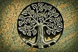tombstone-1541070__180