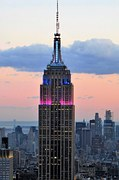 empire-state-building-1683637__180