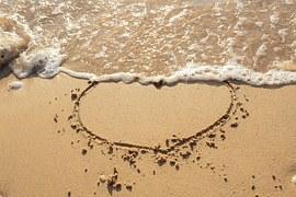heart-1577861__180