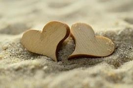 sand-1229591__180