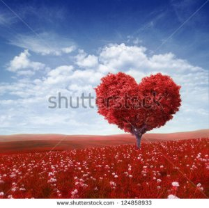 stock-photo-tree-in-the-shape-of-heart-valentines-day-background-124858933