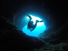 cave-1154294__180
