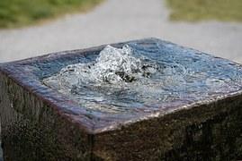fountain-1642204__180