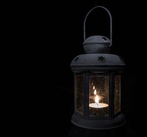 lamp-639489__480