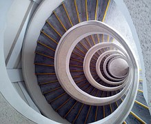 staircase-164972__180