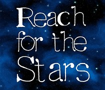stars-1153815__180