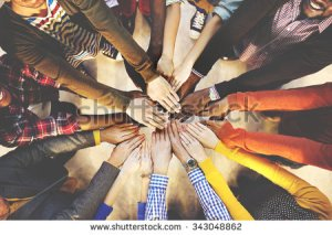 stock-photo-team-teamwork-togetherness-collaboration-concept-343048862