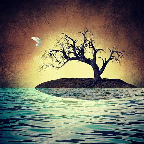 island-1721196__480