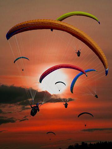 paraglider-701440__480