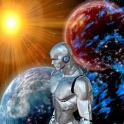 robot-1635794__180