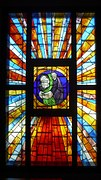 stained-glass-window-180279__180