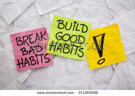 stock-photo-break-bad-habits-build-good-habits-motivational-reminder-on-colorful-sticky-notes-self-211360096