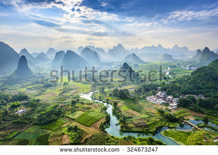 stock-photo-landscape-of-guilin-li-river-and-karst-mountains-located-near-yangshuo-county-guilin-city-324673247