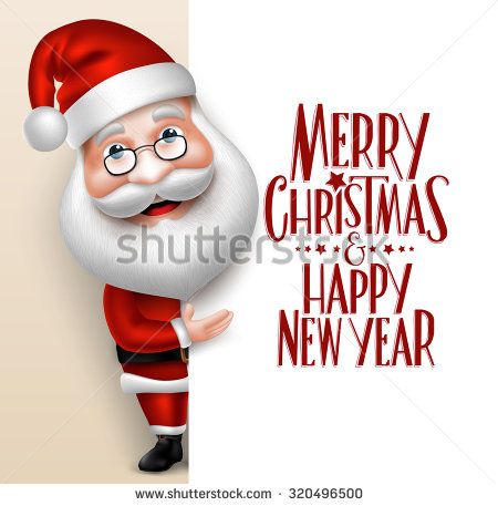 stock-vector-d-realistic-santa-claus-cartoon-character-showing-merry-christmas-tittle-written-in-blank-space-320496500