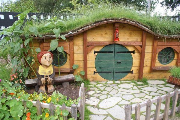 hobbit-331826__480