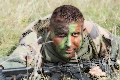 military-1442907__340