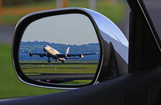 passenger-traffic-122999__340