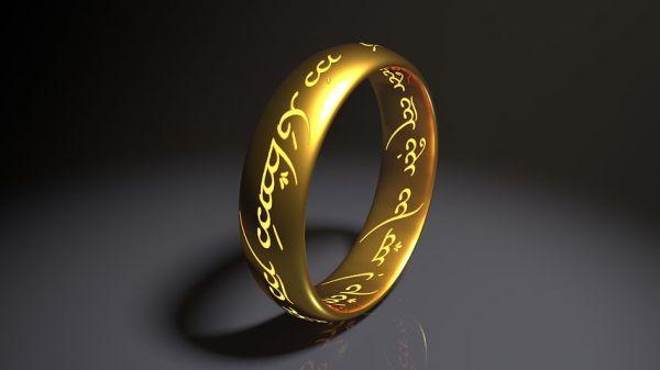 ring-1671094__480