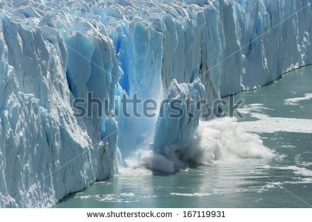 stock-photo-climate-change-antarctic-melting-glacier-in-a-global-warming-environment-167119931