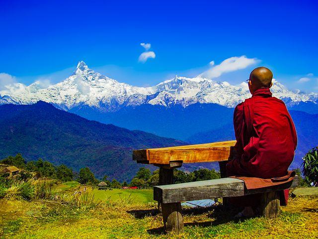 theravada-buddhism-1823527__480