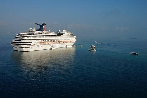 cruise-1878440__340