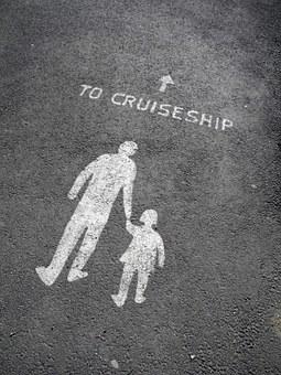 cruise-928715__340