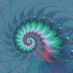 fractal-1398275__340