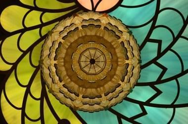 kaleidoscope-647456__340