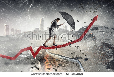 stock-photo-overcoming-challenges-and-crisis-mixed-media-519464068