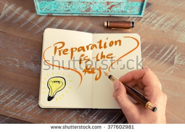 stock-photo-retro-effect-and-toned-image-of-a-woman-hand-writing-a-note-with-a-fountain-pen-on-a-notebook-377602981