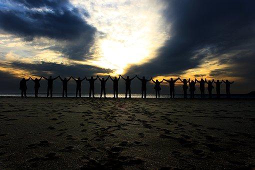 togetherness-1880155__340