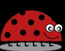 bug-1292916__180