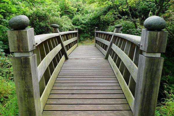 bridge-2062748__480