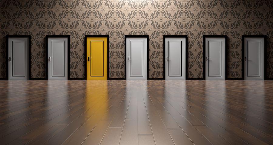 doors-1767563__480
