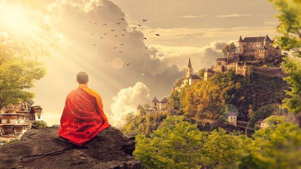 meditation-2214532__480
