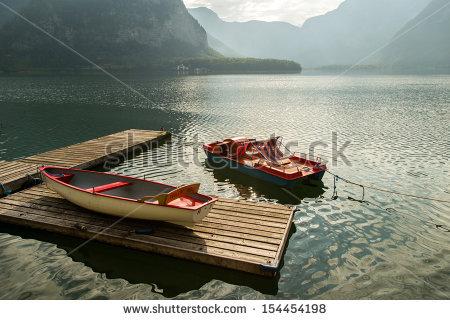 stock-photo-austrian-lakeside-village-of-hallstatt-a-unesco-world-heritage-site-154454198