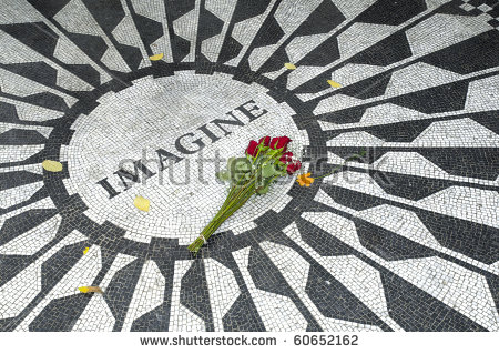 stock-photo-strawberry-fields-the-john-lennon-memorial-in-central-park-60652162