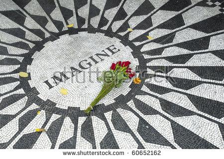stock-photo-strawberry-fields-the-john-lennon-memorial-in-central-park-60652162
