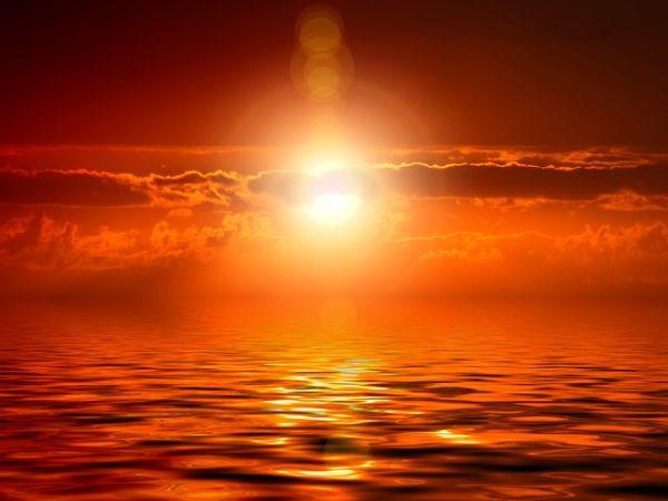 sunset-473604__480