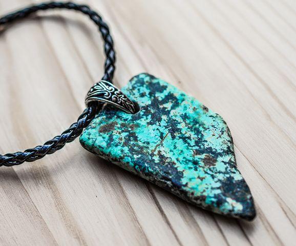 turquoise-1430954__480