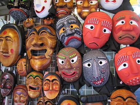 mask-515257__340