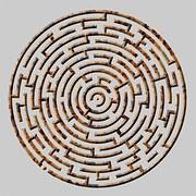 maze-1542270__180