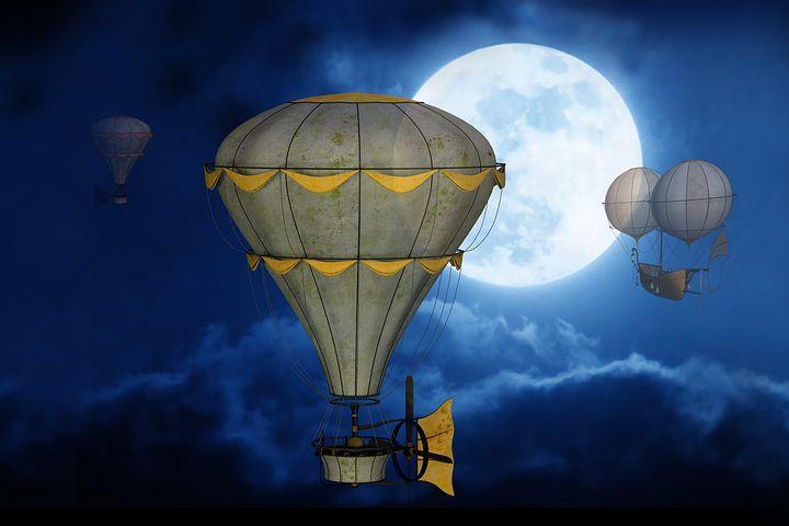 moon-2245798__480