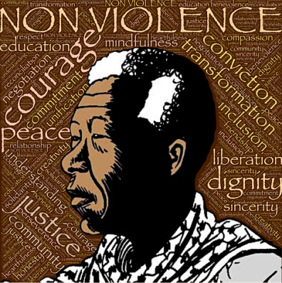 non-violence-1160133__480.png