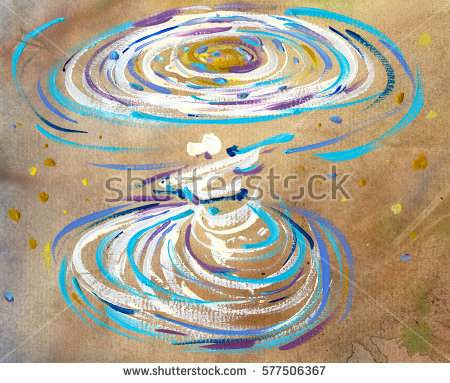 stock-photo-illustration-abstraction-religion-sufis-dance-drawn-in-gouache-and-watercolor-577506367